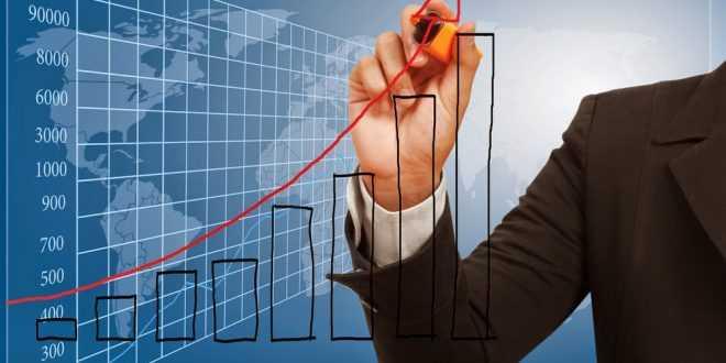 cara menghitung pertumbuhan ekonomi