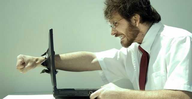 ampuh mengatasi laptop lemot
