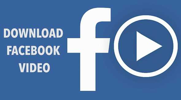 cara donlot video dari facebook