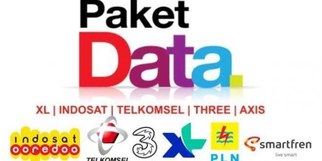 tips menghemat paket data