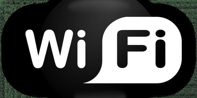 cara melihat pengguna wifi indihome